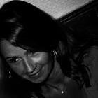 Sandy de Meyer