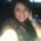 Merary Oyuela