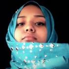 Mahaa Saeed