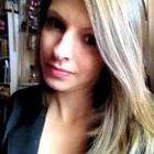 Delphine Gauthier