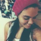 Camila Rainha