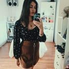 Aurora Sosa