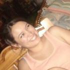 Nanette SoliZar