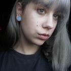 Kyraa Nagy