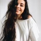 Anney Romero