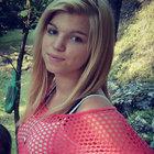 BlondieTheVampire^^