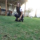Camila Yañez A
