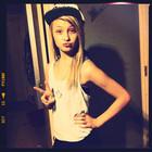 Jasmine Lavigne