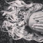 Melissa_Sophia🐝