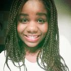 Alice Bujiriri