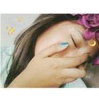 Tahis mx