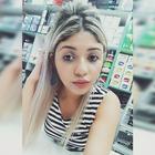 Mayara Martins