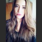 Susana MV