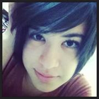 Arely Lazcon
