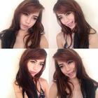 Mimie Marie Tan