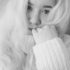 Molly Blomgren Eriksson