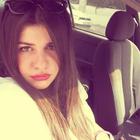 Vasiliki Mylona