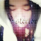 Estertor Sydonia