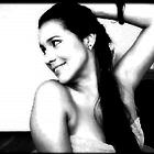† Ana Páez †