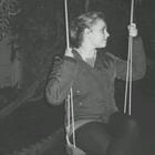 Sanja<3