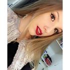 Ana Luiza