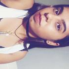 Sara Valencia Mesa