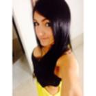 Andrea Melgar ಌ