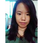 Megan  Tseng