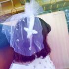 紫雲(시은)
