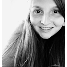 Lisa Eeckhout