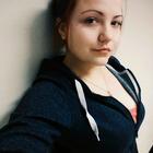 Alise Logina