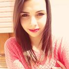 Lory Serra