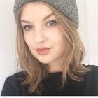 Chloe Angel White