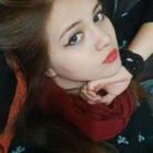 Karla Dia Zu