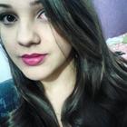 Brenda Bicalho