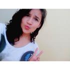 Karla Aurora ♥