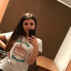 Andreea Nicoleta Marin