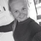 Pia-Elene Blakstad