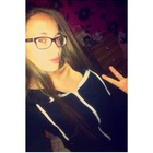 Mary Mc Clelland ✌️