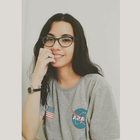 Rania Hadhri