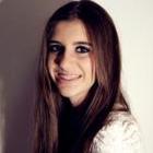 Emma Britz