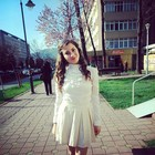 Sabina Ungureanu