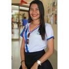 Reychell Miranda LB