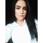 Jugovic_m