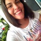 Yadira Liseth