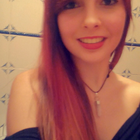 Diana Marisa