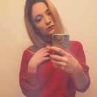 Eliza Andreea Grozavu