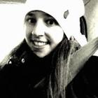 Madelene Magnusson