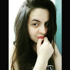 Jeniffer Alves