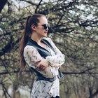 Sonya  Ponyuk